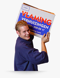 vlaming-home-intro
