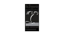 Kiwa Gecertificeerd Verhuisbedrijf Vlaming - Verhuisbedrijf Amsterdam