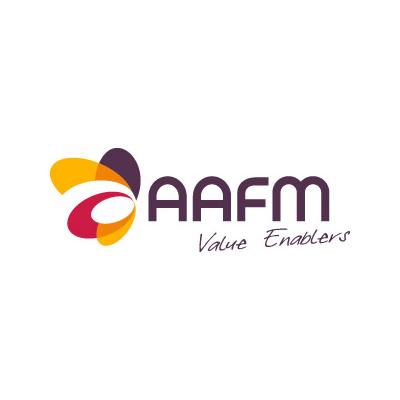 Vlaming Verhuizingen Referentie AAFM