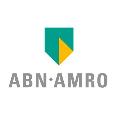 Vlaming Verhuizingen Referentie ABN AMRO