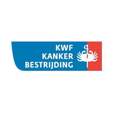 Vlaming Verhuizingen Referentie KWF