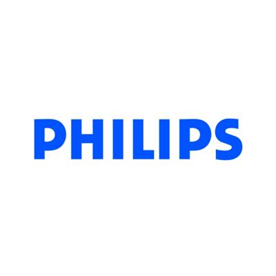 Vlaming Verhuizingen Referentie Philips