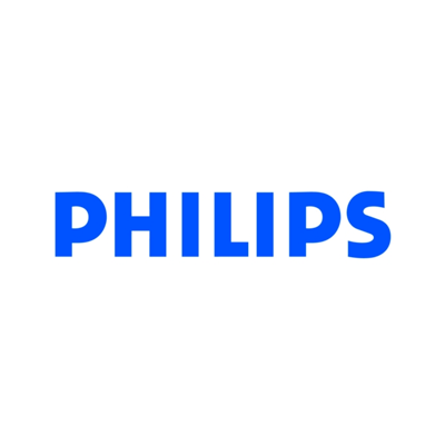 Vlaming-referentie-philips
